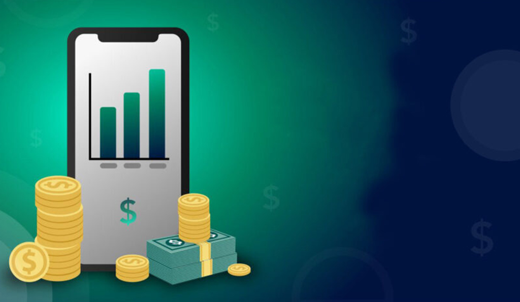 The Best Ways To Monetize Your App